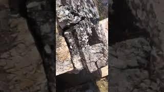 Denizli Antik kent ve Pamukkale traverten