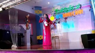 vu an ma nguu phuong hang july 27 2015