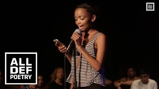"""Destiny Muse - """"Truth Behind My Introvert"""" 