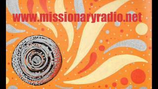 Missionary Radio Episode 60.6 Marco Lys - Mombasa (Original Mix)