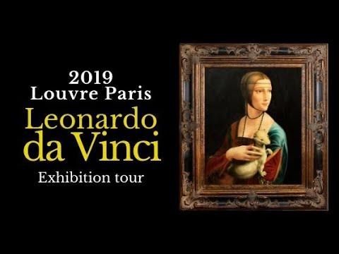 louvre-exhibition-leonardo-da-vinci-2019-paris