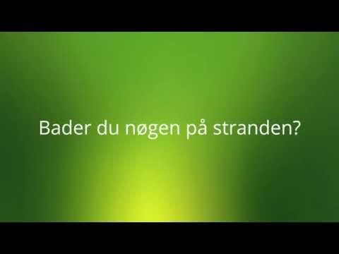 NaturistDating.dk - Vi er mange som Dig