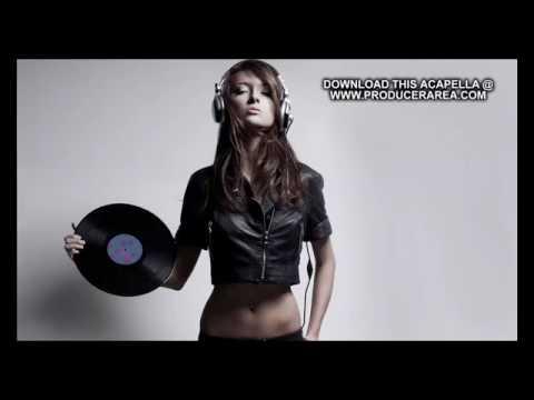 2Pac - Changes OG (Acapella)