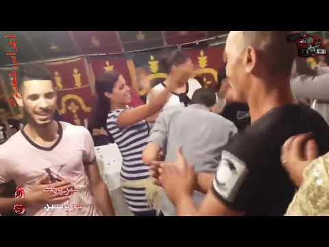 أعراس مغربية أصيلة عرس مغربي شعبي حقيقي رقص اولاد و بنات اليوم thumbnail