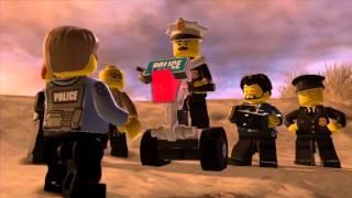 lego-city-undercover-strhujici-pribeh