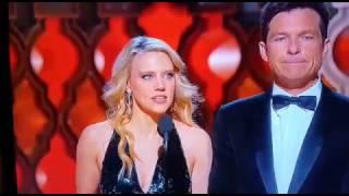 Oscars 2017 Subtitled