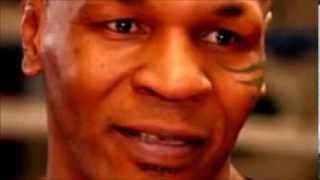 Mike Tyson: Pacquiao would beat Mayweather.