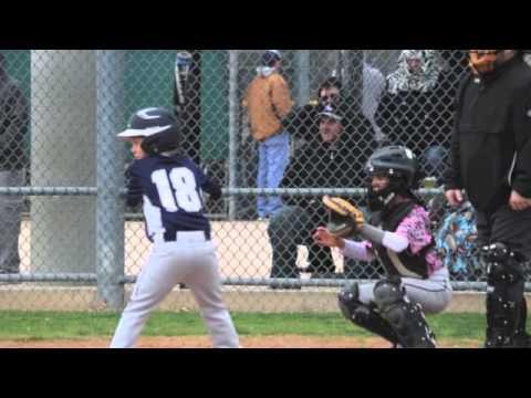 Keller Classic Baseball Tournament