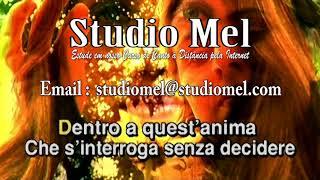 C1803 - Playback - Strani Amore - Renato Russo