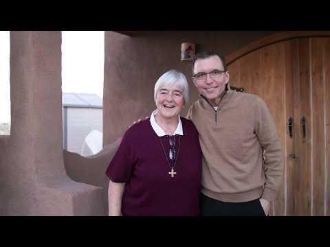 Mission Immersion Program for Pastors | Catholic Extension
