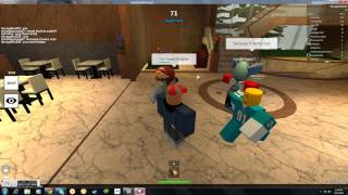 How To Get Hipster Egg Roblox