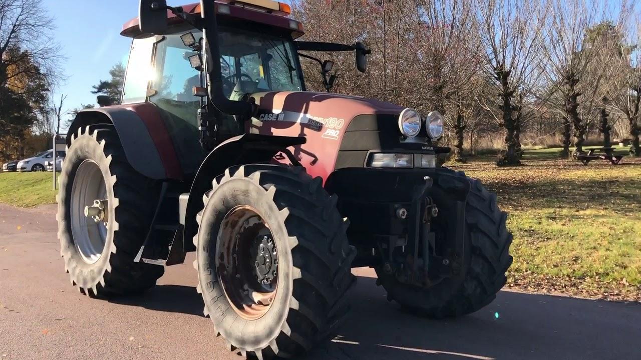 epa traktor köpa