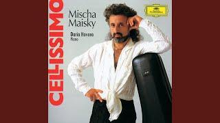 Debussy: Suite bergamasque, L. 75 - Clair de lune in D-Flat Major