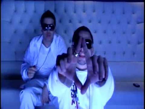 Download Ese Mahon - De La Ghetto ft.Jowell y Randy