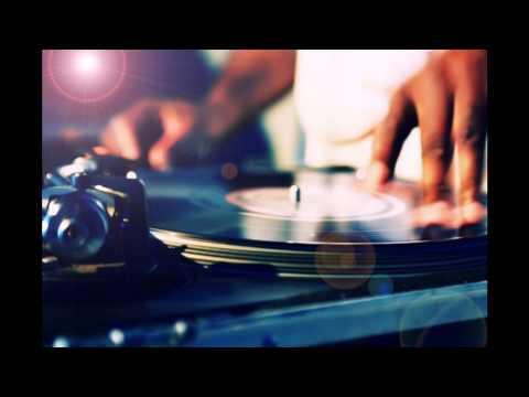 House Music Mix (Summer 2013)