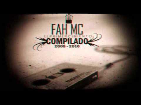 13   Fah Mc   Rap Don't Stop Con Mc Widox (Widox Beat)