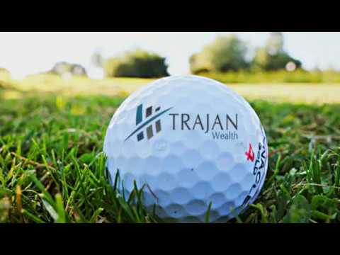 2nd Annual Trajan Wealth Charity Golf Tournament