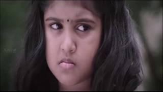 Malayalam Latest Thriller Dubbed Full Movie | New Horror Malayalam Blockbuster HD Movie 2018