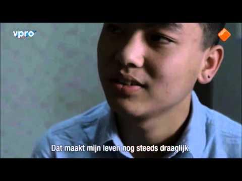 Langs de oevers van de Yangtze - Aflevering 1 - Xiao Sun