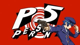 Video Dreaming of Ryuji and The Return of the Detective Prince (Naoto Shirogane Easter Egg) - Persona 5 download MP3, 3GP, MP4, WEBM, AVI, FLV Agustus 2017