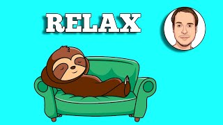 Short Relaxing Music For Stress Relief