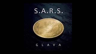 S.A.R.S. - Veruj mi ( audio 2019)