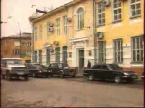 знакомства азербайджанцев в россии