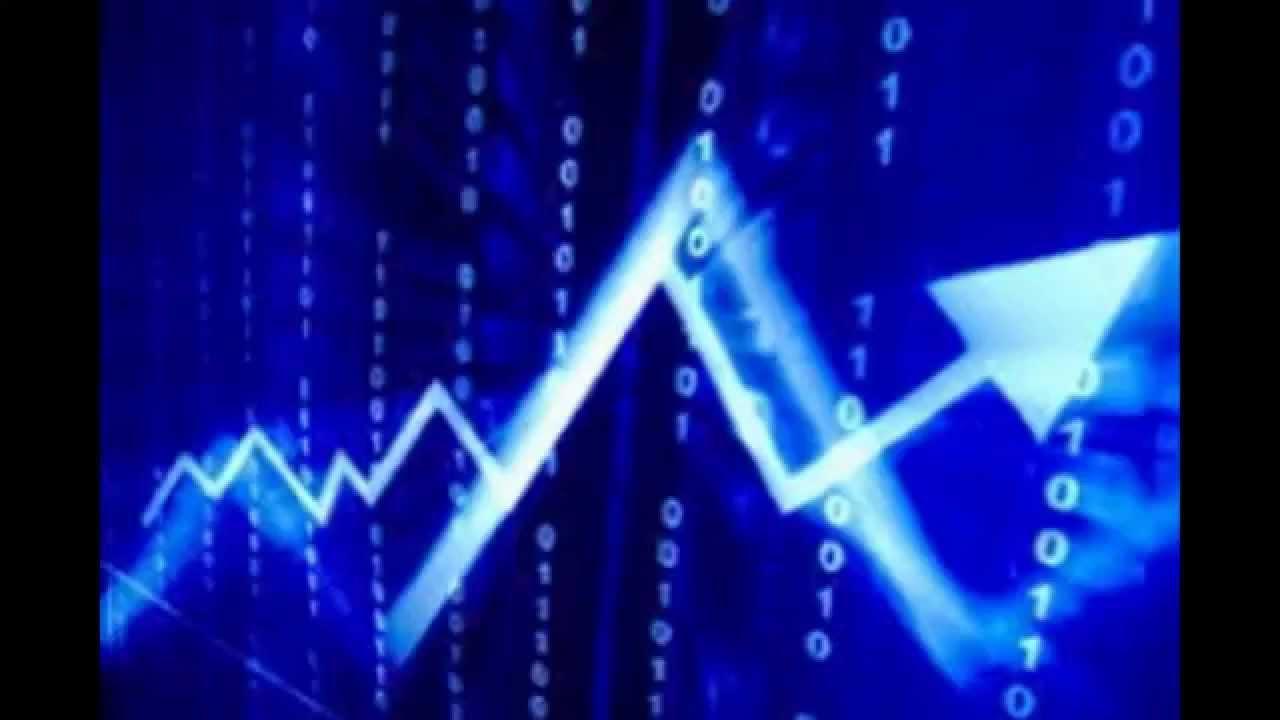 Banc de Binary Broker Review | Regulated Binary Brokers