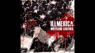 Wolfgang Gartner - Illmerica (Extended Mix) [FullHD HQ]