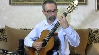 Petite Waltz - Chet Atkins