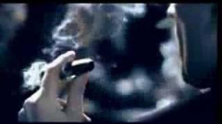 ماجدة الرومي - الحب والوفاء