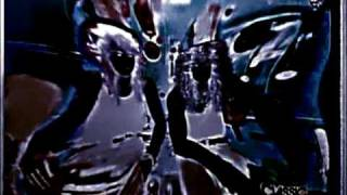 Download Warrant V. Guns N Bombs - Cherry Pie MP3 song and Music Video
