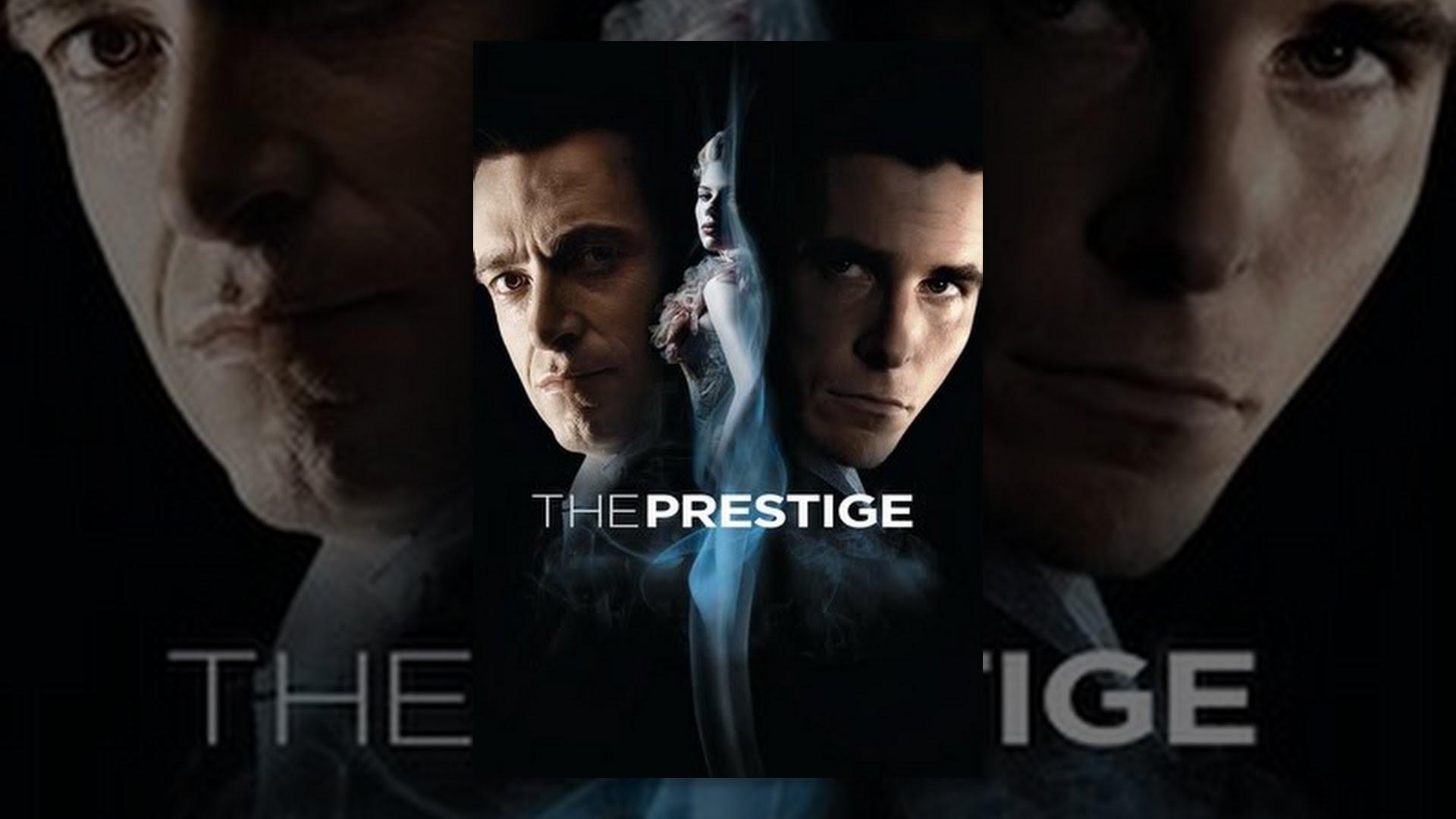 Download The Prestige