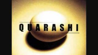 Watch Quarashi Catch 22 video