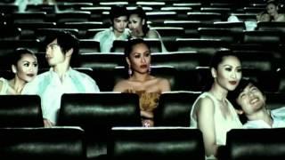 Poppy Capella- Bukan Seperti Film