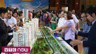 TPHCM: Người Trung Quốc mua nhà nhiều hơn người Việt