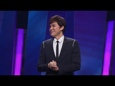 Download Joseph Prince - The Truth About Tithing Under Grace - 26 May 19