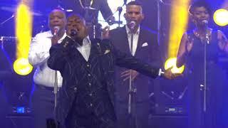 Jehova Mophololusi Waka -  Sello Malete