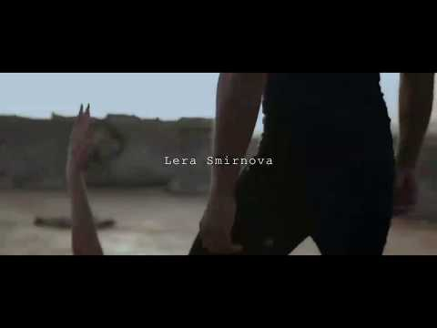 Егор Крид - Love is ( клип )