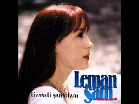 Leman Sam - Sürgün