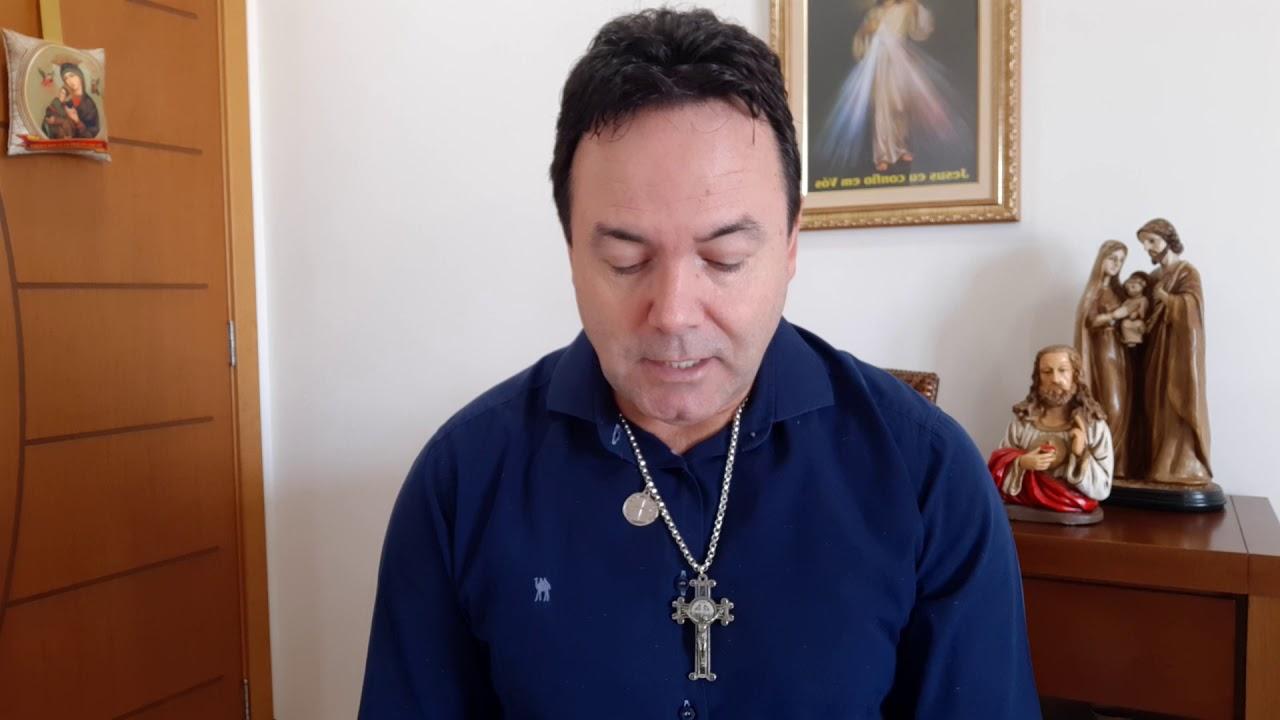 Reflexão Evangelho domingo 12/07 - Qual o terreno do seu coração? MT 13,1-23