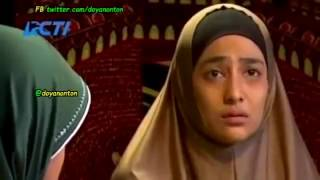 Film religi penuh inspirasi - Stafaband