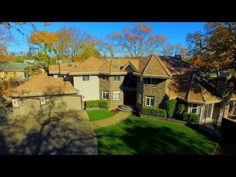 1806 Pleasant Hill RD.  Pleasant Hill, CA by Douglas Thron drone real estate videos