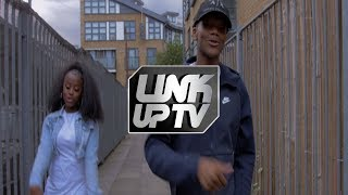 Nasha Ft Ja Ja - 7am [Music Video] | Link Up TV