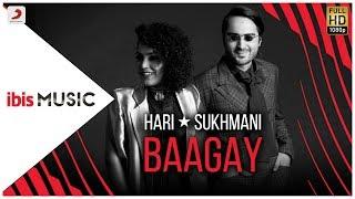 ibis Music – Hari + Sukhmani – Baagay (Live)