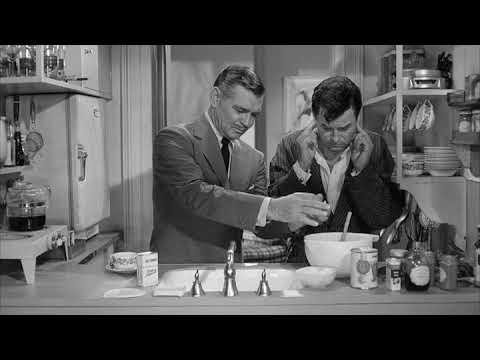 Download Teachers Pet 1958