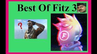 Best Of Fitz 3