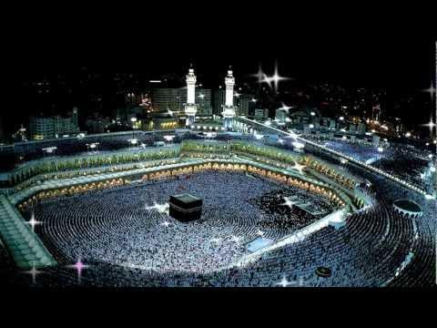 Allah Hu Allah Hu Allah Hu - Hamd - Sami Yusuf