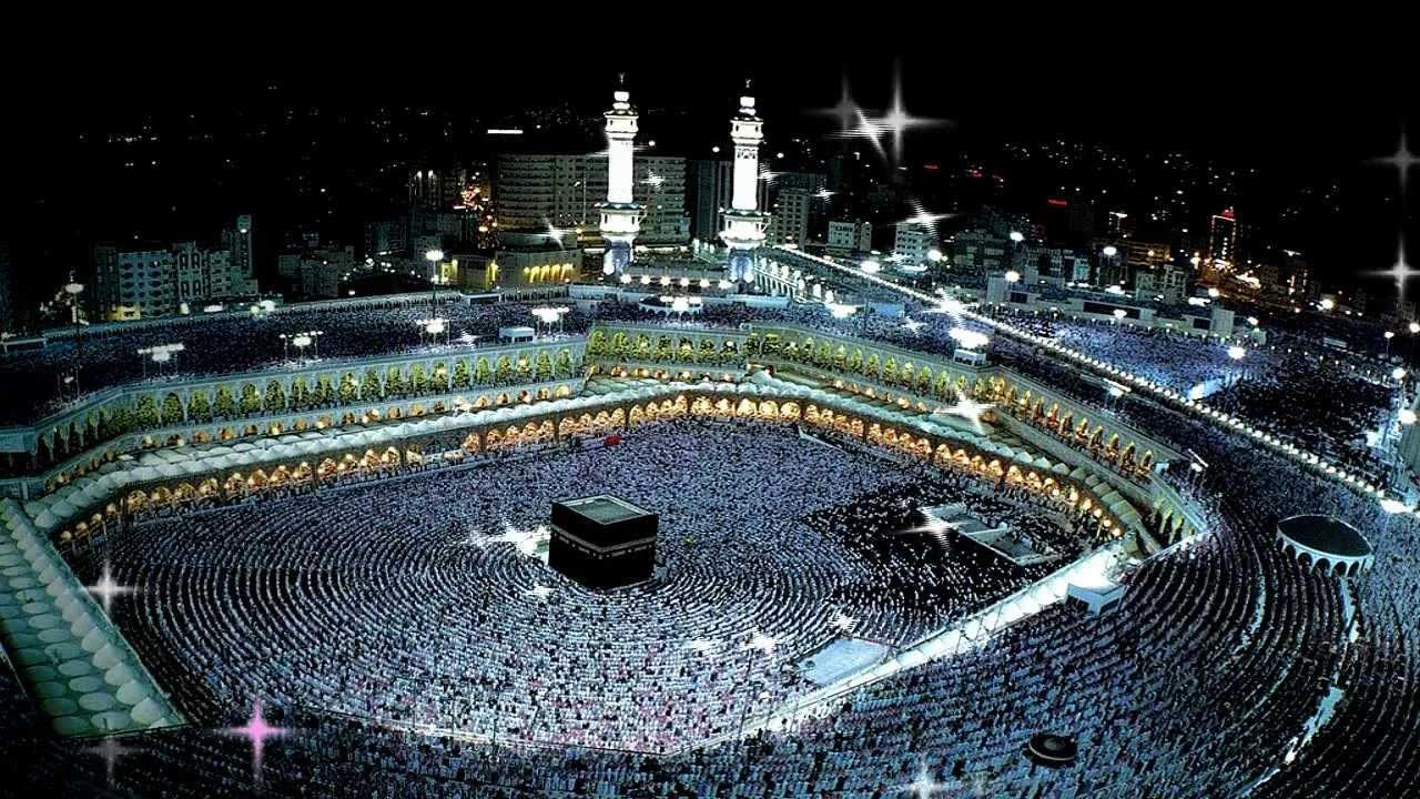 Get Live Wallpaper For Iphone Allah Hu Allah Hu Allah Hu Hamd Sami Yusuf Youtube