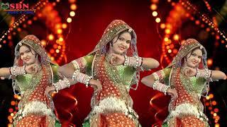 Rajsthani Dj Song 2017 !!  मै थारी जानू तिलस्वा धुखादे !! Rajsthani Dj Marwari Song